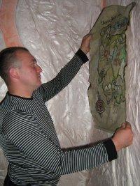 Александр Левченко, 14 декабря , Полтава, id58266328