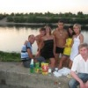 Alexey Mineev