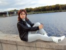 Виктория Гречина. Фото №5
