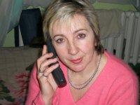 Ирина Жевахина (логвина), 28 февраля 1956, Одесса, id89449590