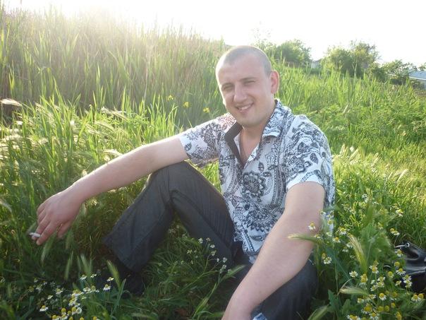 Фото №262901236 со страницы Николая Зарицкого