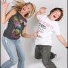 Воспитание детей подростки и родители