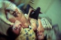 Tom Kaulitz, 1 сентября , Запорожье, id22028118