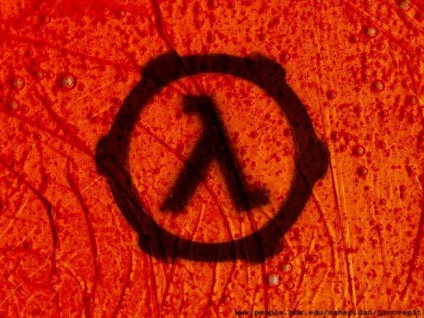 Half-Life 2 - Мертвый Сектор /Half-Life 2: Dead Sector