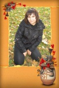 Валентина Дежкина, 6 февраля , Армавир, id80521594
