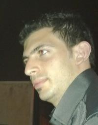 Фирас Салхи
