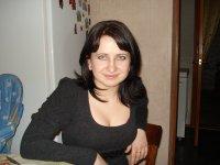 Анна Романенко, 14 апреля 1991, Краснодар, id86416051