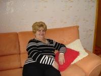 Надежда Канашкина, id113657332