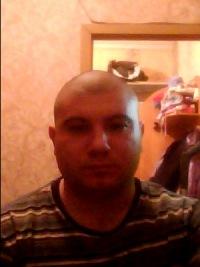 Виктор Островару, 2 ноября 1990, Санкт-Петербург, id115234391
