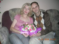 Татьяна Казакова, 16 декабря , Киров, id119729215