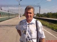 Виктор Тюрин, 21 июля , Самара, id128919366