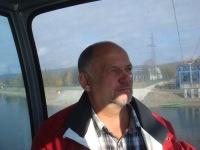 Александр Бобин, 11 декабря , Кемерово, id157267357
