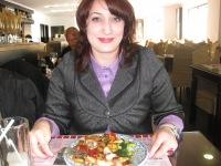Ума Алахбекова, 19 ноября 1979, Москва, id165329605