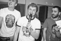 Андрей Козицкий, 1 июля 1991, Уссурийск, id18335373