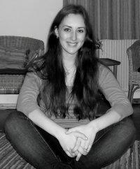 Диана Гаращенко, 21 июня , Волгоград, id27566860