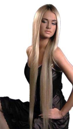 прическа для дружки на свадьбе волосы средней длины фото, безжизненые...