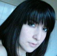 Maya Gurina, 28 июля , Владикавказ, id58322121