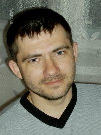 Олег Сибгатуллов, Ульяновск
