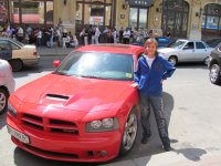 Максим Ильин, 21 августа 1996, Харьков, id89392713