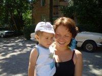 Lola Kalniyazova, 7 марта 1994, Саратов, id96194238