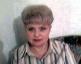 Гуля Рачёва, 1 августа , Новосибирск, id103700663