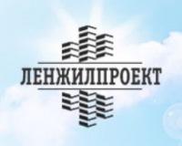 Ленжилпроект Ооо, 24 мая 1974, Санкт-Петербург, id107032200