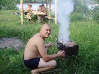 Алексей Гусев, 16 ноября 1981, Калининград, id134237618