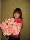 Фото Оксаны Коваленко №2
