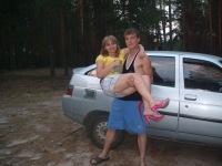 Иван Чернов, 4 января , Кирс, id142911450