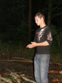 Janis Mucenieks, Valka