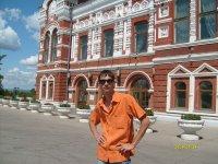 Юрок Андреев, 26 мая 1996, Москва, id52581382