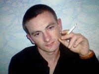 Вячеслав Приходько, 27 апреля , Краснодар, id60603492