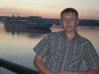 Игорь Набиев, 10 апреля , Набережные Челны, id64108646