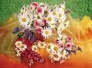 Обои - Цветы - Разные цветы.
