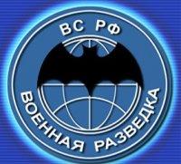 Александр Осипьянц, 12 февраля , Пятигорск, id86341263