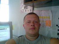 Павел Ветренко, 26 декабря , Белгород, id90969338