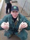 рыбалка на дамбе СПБ на донки и фидеры
