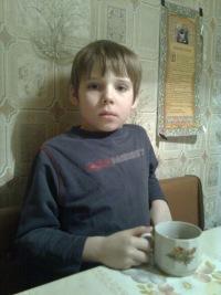 Вячеслав Павлов, 8 марта , Москва, id100458402