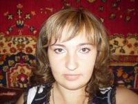 Людмила Перепелица(гергель), 11 мая , Москва, id110041899