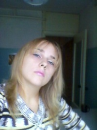 Юлия Мазнина, 19 января , Хмельницкий, id112669868