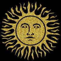 Солнце Солнце, 1 февраля , Москва, id118986347