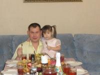 Игорь Мурзакаев, 11 мая , Сургут, id123977750