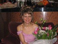 Светлана Васильева, 18 августа 1975, Самара, id22543081