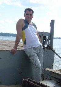 Андрей Пивов, 10 декабря 1994, Саранск, id45098706