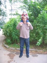 Дмитрий Жулькин, 7 июля , Москва, id62492956