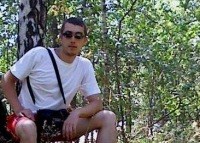 Сергей Окшин, 19 июля 1993, Тула, id91830400