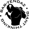 Bartendaz