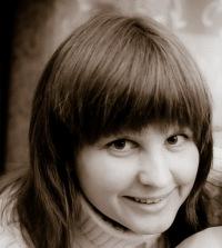 Елена Соколова, Санкт-Петербург