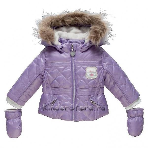 модная одежда для младенцев - Выкройки одежды для детей и взрослых.