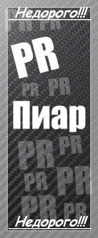Алексей Долматов, 13 января , Нижний Новгород, id109307406